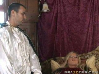 online bed porno, u stijlvol neuken, gratis lingerie porno
