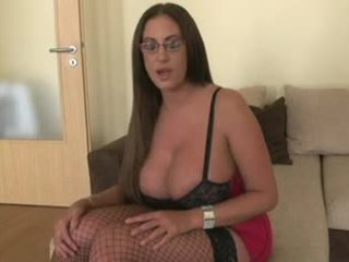 tits, hot milfs, stockings