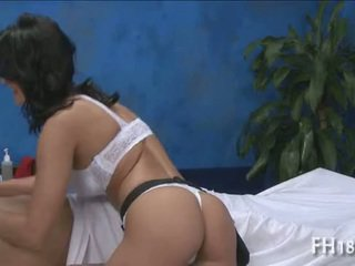 more young, hottest booty real, sucking fresh