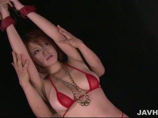 japanese fucking, toys porno, new orgasm