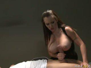 hardcore sex sjekk, fullt munnsex noen, stor pikk