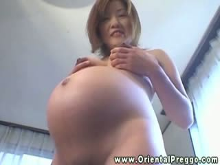 most bigtits, japanese, you exotic