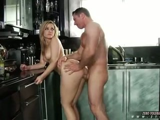 meer hardcore sex film, ideaal hard fuck film, kwaliteit nice ass