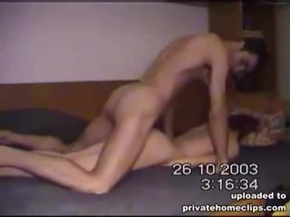 Long Homemade Porn Vids At Great Private Home Clips Collection