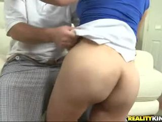more fuck this dick hard, fresh this is awesome porn tube, great free big this porno video