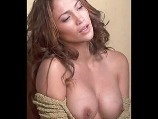 milf-cougars-and-soccer-moms-pretty-pussy-lips-tumbler