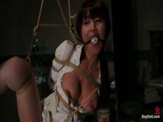 fresh bondage sex mov, online discipline vid, dominant video