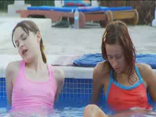 nice lesbo ideal, nice strap-on lesbian fresh, online lezzy hq