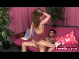 sesso hardcore, grande cazzo gratis, tutto adolescenza bello