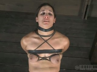 check humiliation, submission real, check pussy torture real