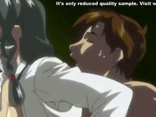 hardcore sex seks, beste hentai scène, u grote tieten