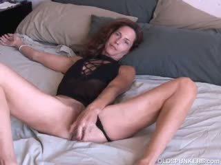 hq anaal tube, meest cumshot, vol volwassen gepost