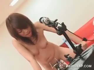 japanese best, new toys rated, see group sex new