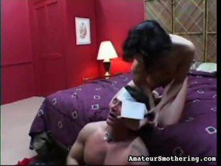 neuken gepost, een hardcore sex, plezier hard fuck actie