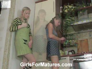 meer kut likken, kijken lesbo neuken, kijken lez kanaal