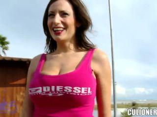 най-много hardcore sex всички, пълен испански най-много, гледайте латински голям