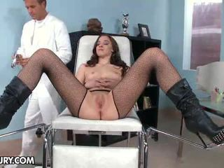 ideal hardcore sex real, online piercings, check gaping hq