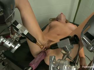 online blondes new, hot sex toy more, fun masturbation you
