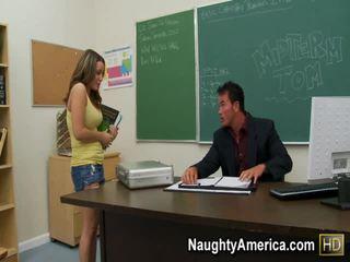 Natasha magaling pornograpiya