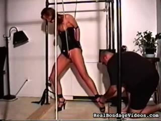 quality hardcore sex full, more bondage new, bondage sex all