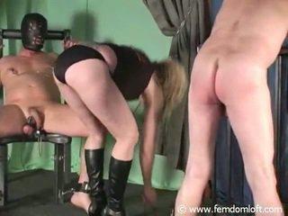 echt pijn seks, hq femdom vid, mooi minnares vid
