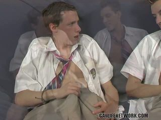 gays porn sex hard, rated gay sex tv video most, gay bold movie