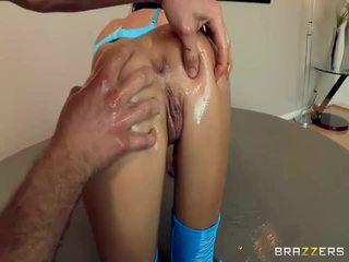 controleren hardcore sex, grote lullen klem, hq grote tieten porno
