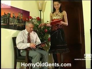 fun brunette free, more hardcore sex online, check blowjobs