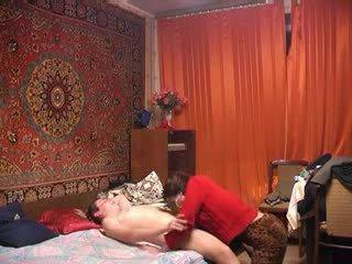 groß reift, alt + young heißesten, sie russisch schön