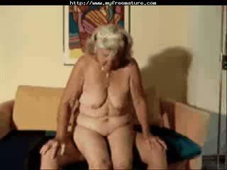 Močiutė lilly čiulpimas suaugę suaugę porno senelė senas cumshots nuleidimas
