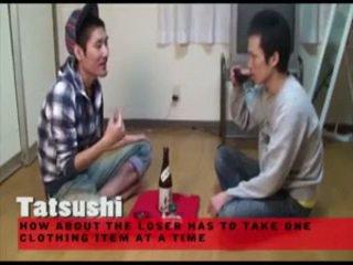 see japan quality, gay stud jerk, see gay studs blowjobs fresh