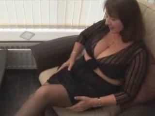 tits, you striptease, great strip fresh
