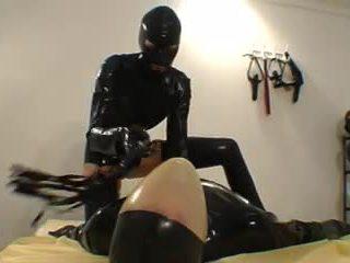 hq face sitting sie, echt anal frisch, masturbation voll