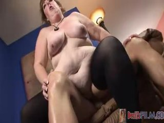 een hard fuck porno, mollig porno, groot reverse cowgirl tube