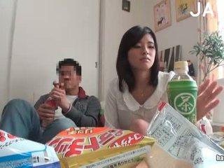 hq reality, hot japanese, cumshot free