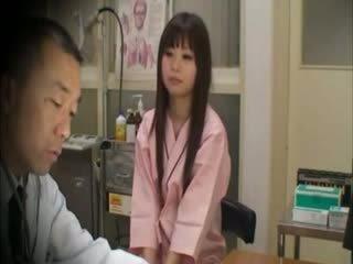 japanse film, controleren exotisch neuken, bizar