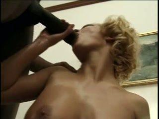 een milfs, zwart en ebony film, ideaal anaal gepost