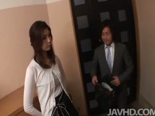 japanese, female friendly, blowjob, doggy style