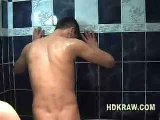 new raw video, new sex hot gay video film, free men gay ass over