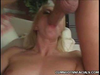 hardcore sex, cumshot, facial