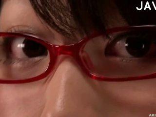 watch japanese fresh, fresh cumshot, hq ass full