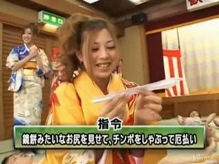 hardcore sex nice, watch japanese free, free blowjob more
