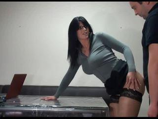 quality fucking vid, most office porno, fresh secretary channel