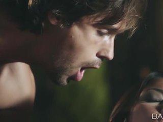 סקס הארדקור, לצפות מין אוראלי חופשי, כיף למצוץ חופשי
