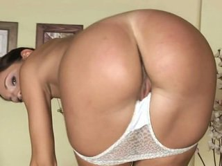 fun brunette fucking, fun cute fucking, white video