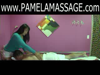 porn check, cute more, check masseuse fun