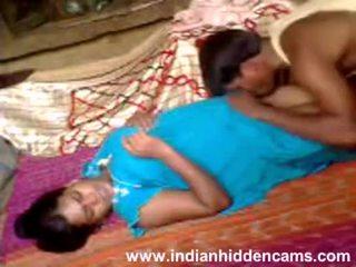 Indisch seks koppel van bihar hardcore zelfgemaakt seks mms