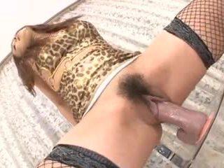 japanse klem, ideaal seksspeeltjes, kousen neuken
