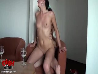 rated sex for cash great, hq sex for money, new homemade porn new