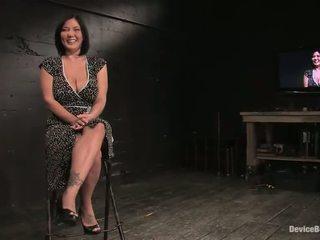 heetste hd porn, meest slavernij porno, vers bondage sex